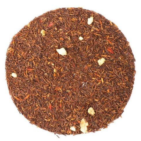 Cape Orange Loose Tea